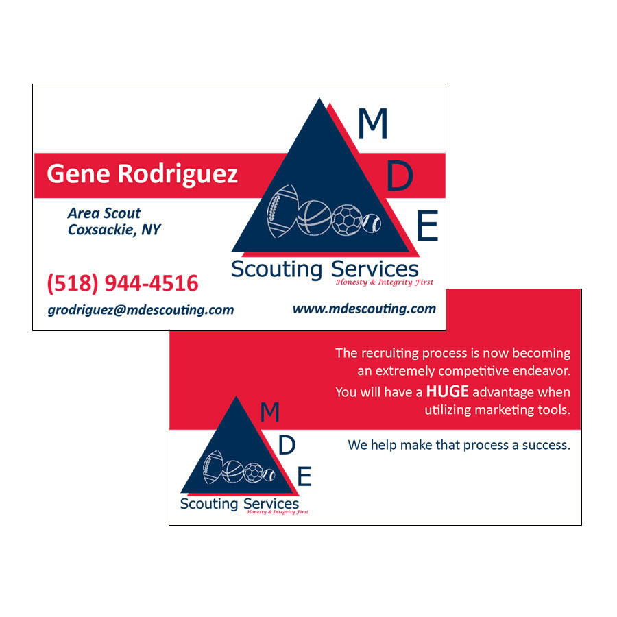 Business cards ct graphics albany ny springfield ma standard magicingreecefo Gallery
