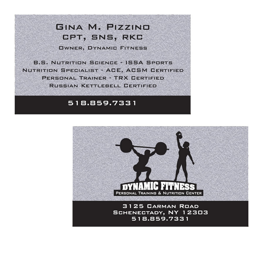 Business cards ct graphics albany ny springfield ma standard dimensions reheart Images