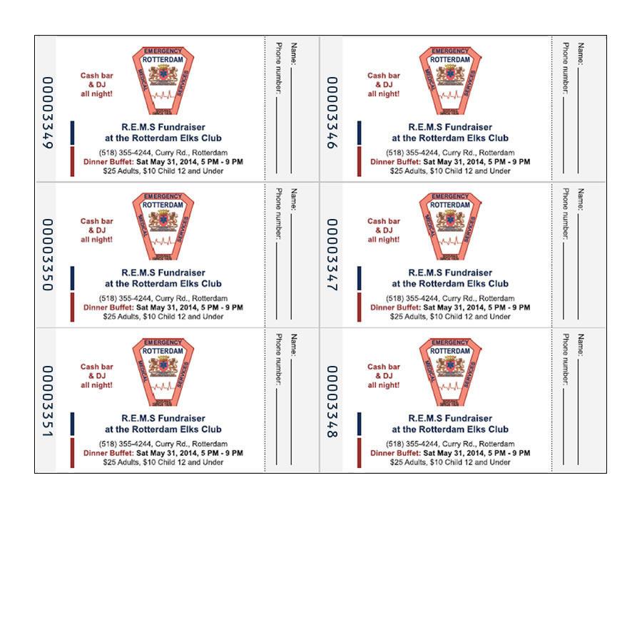Tickets Ct Graphics Albany Ny Springfield Ma